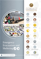 Emergency Evacuation and Sheltering