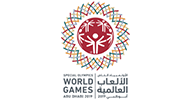 World Games Abu Dhabi 2019