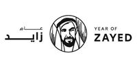Year of Zayed